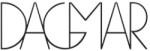 logo_dagmar-small