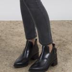Hope-chaussure
