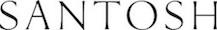 santosh logo