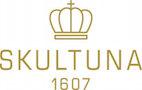 skult_Guld_logo