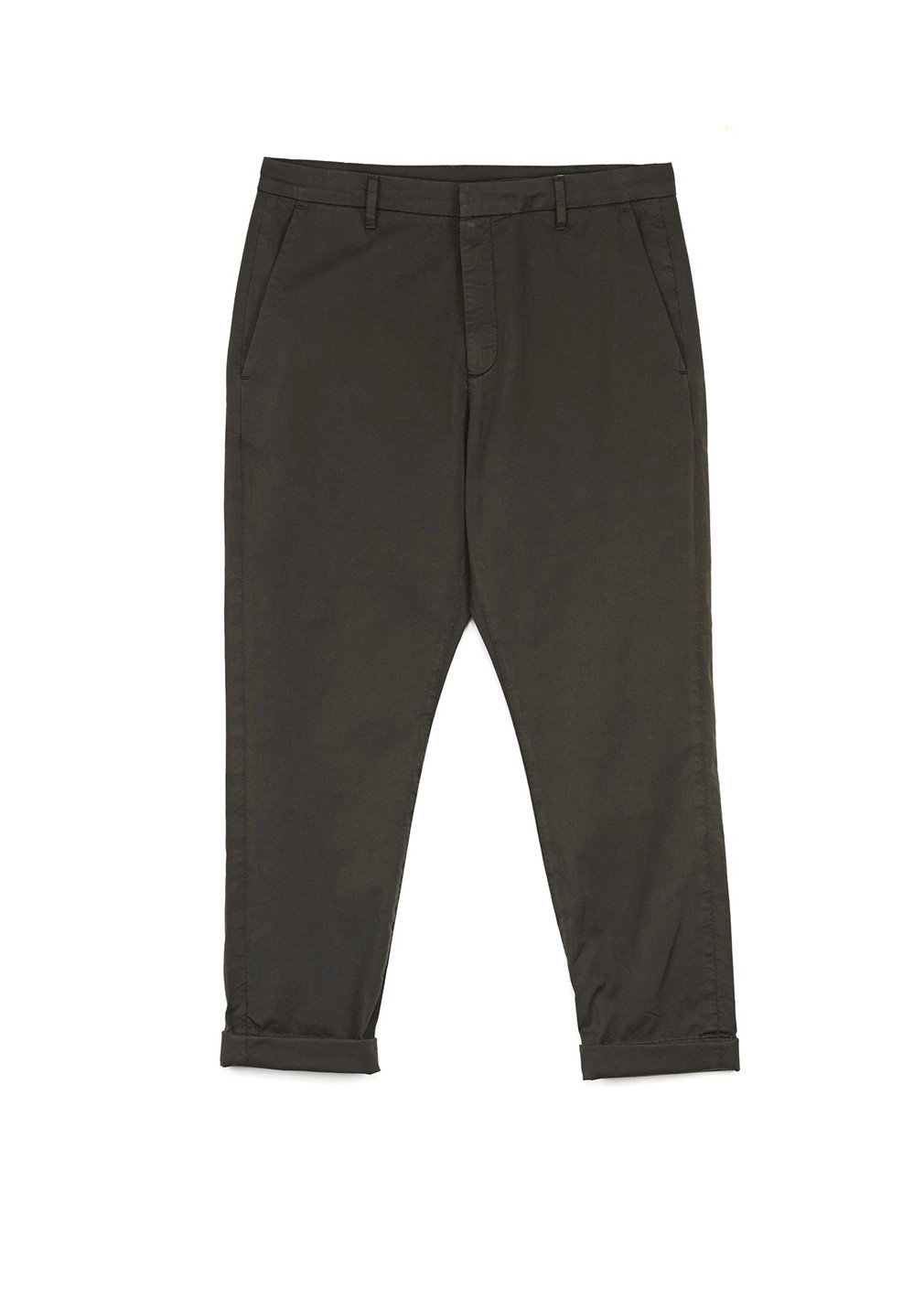 hope-news-trouser-khaki-green-front
