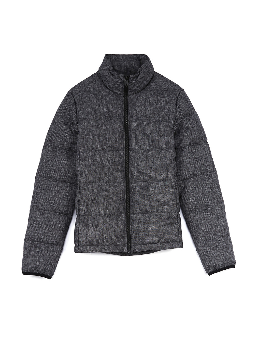 hope-wom-liner-grey-dobby-front