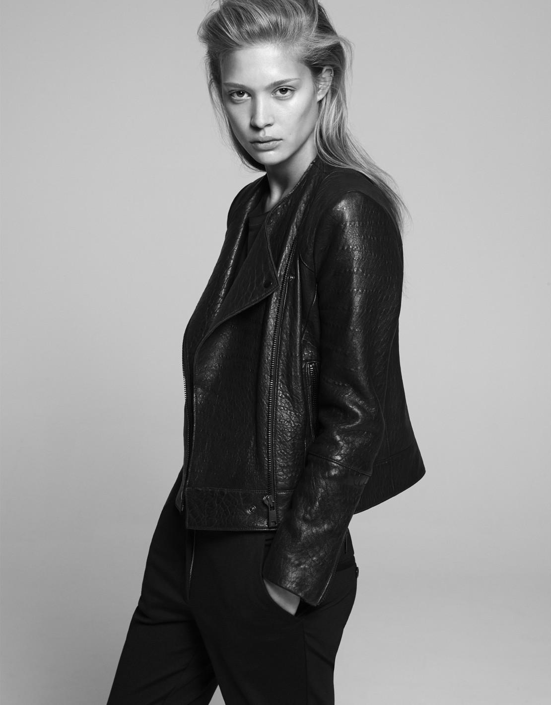 Adamina-leather-jacket-Nelly-pant1