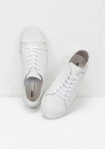hope-billie-sneaker-white-62911797000 - copie