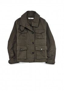 hope-command-coat-khaki-green-product-62100708321