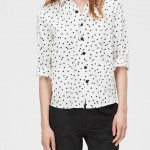 hope-lory-blouse-white-dot-front-62710739086