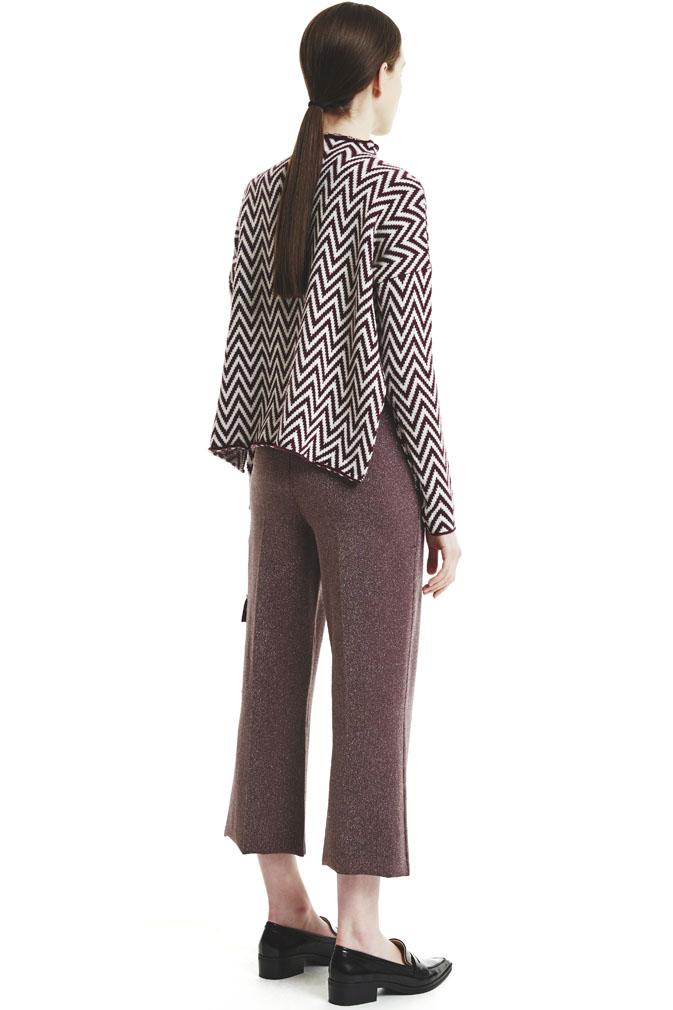 20-dagmar-devra-sweater-mia-trouser-back-2