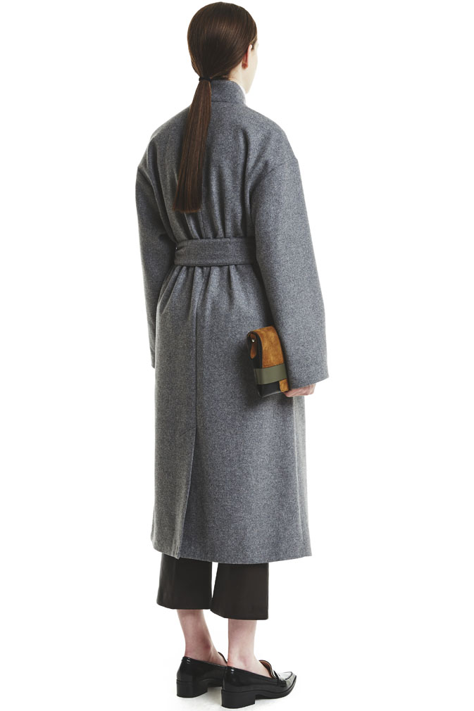 29-dagmar-alida-whool-hadley-leather-trousers-back-1