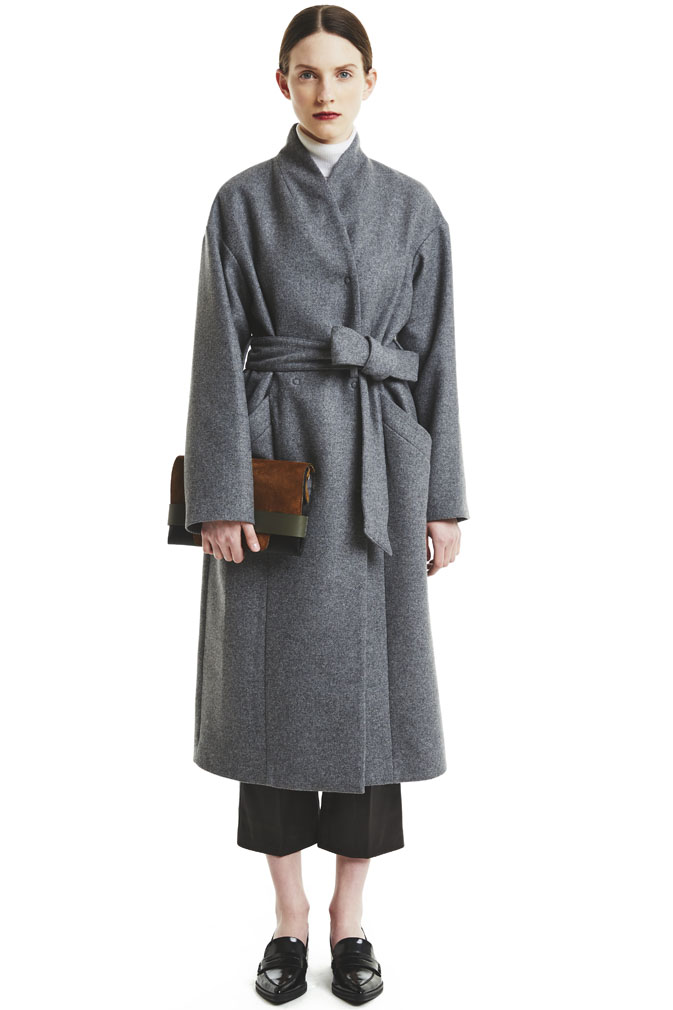 29-dagmar-alida-whool-hadley-leather-trousers