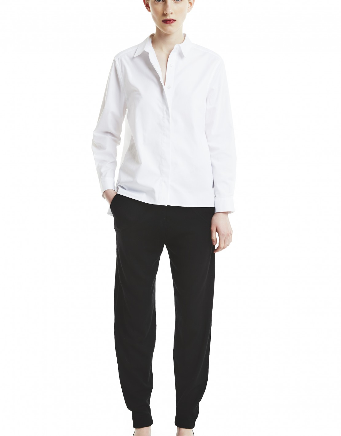52-dagmar-belinda-shirt-amalia-trousers