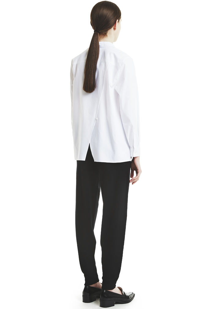 52-dagmar-belinda-shirt-amalia-trousers-back-1