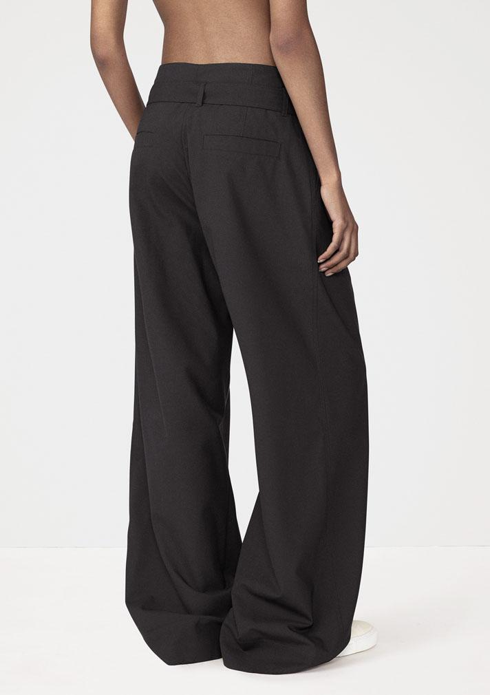 hope-carla-trouser-black-back-64203715920