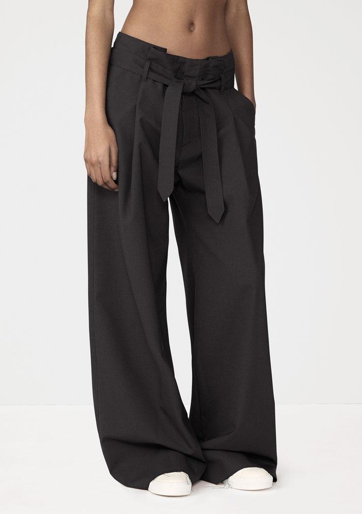 hope-carla-trouser-black-front-64203715920