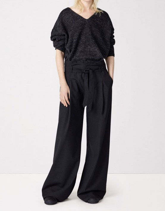 hope-carla-trouser-black-look-64203715920