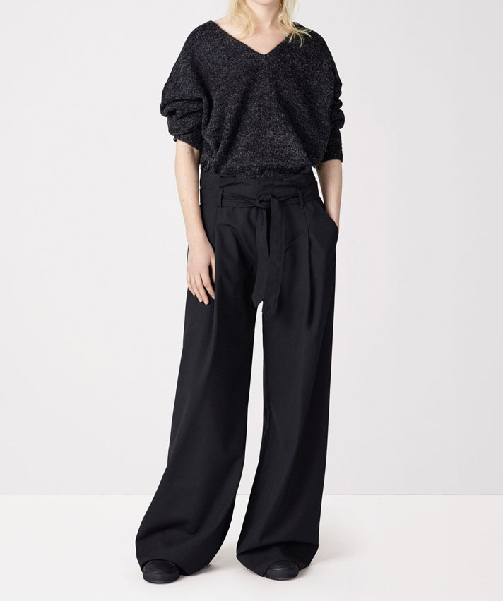 hope-carla-trouser-black-look-64203715920