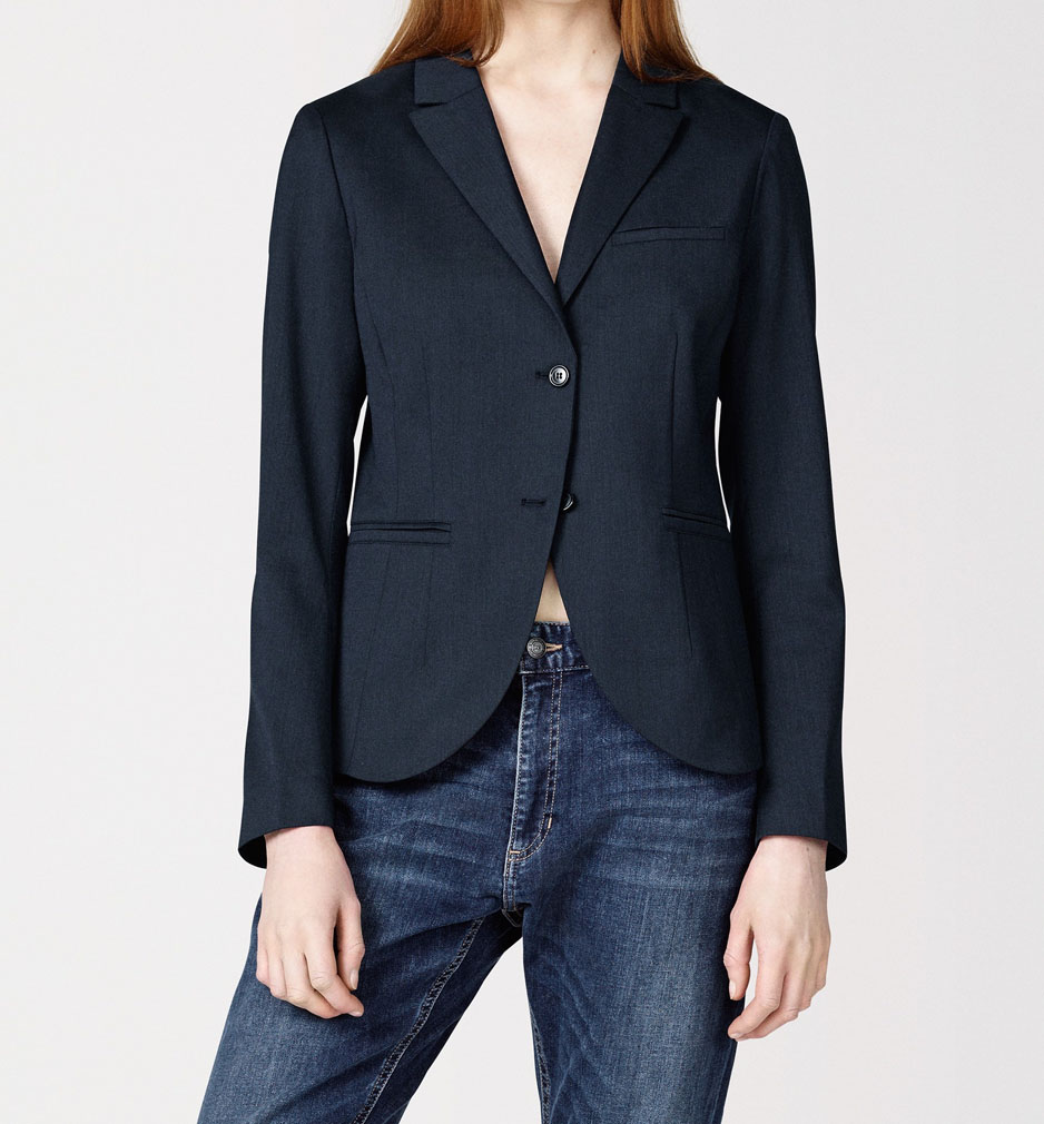 hope-the-one-blazer-dk-blue-front-64112722240