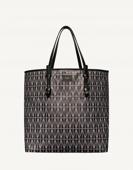 shoppingbag-black