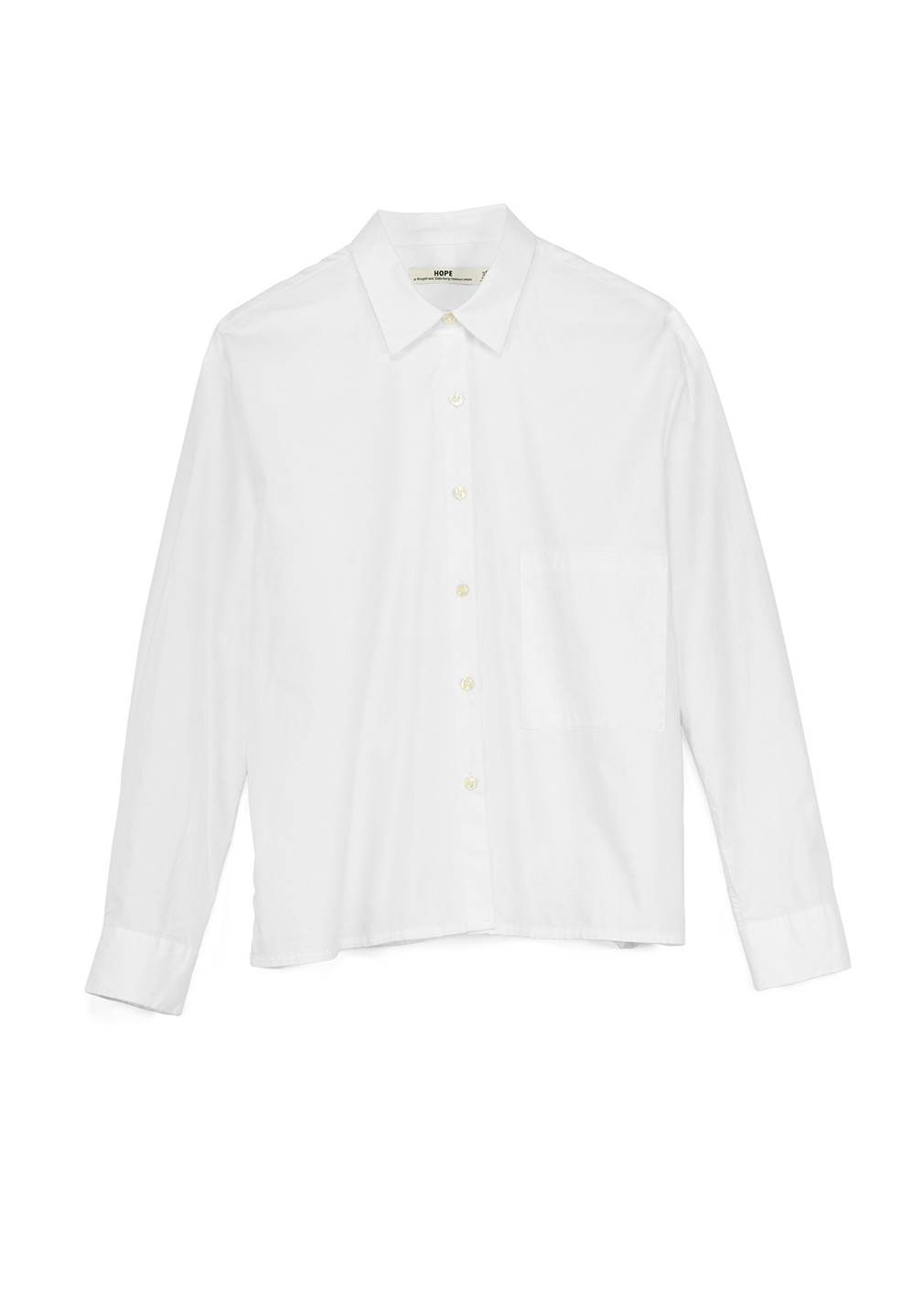 hope-ester-blouse-white-front