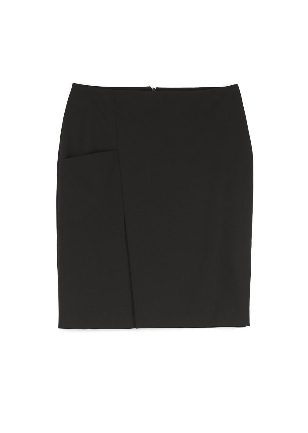 hope-two-skirt-black-front