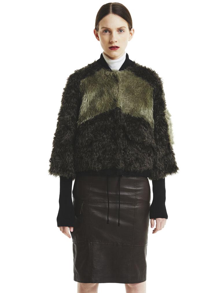 04-dagmar-sandy-jacket-agatha-skirt