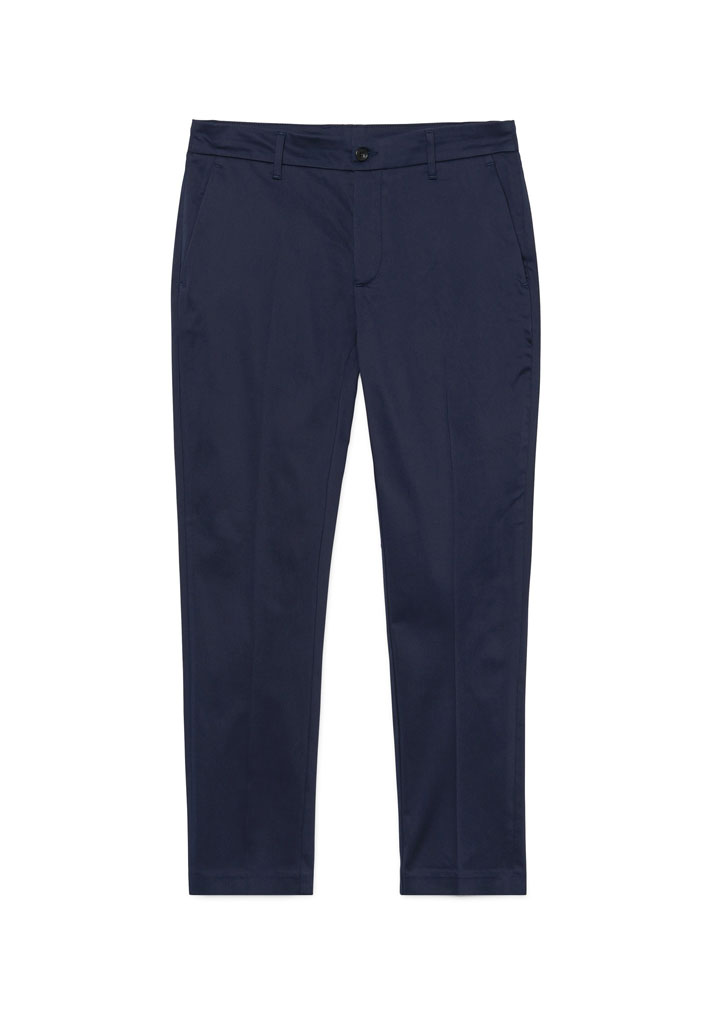 hope-clear-trouser-dk-blue-product