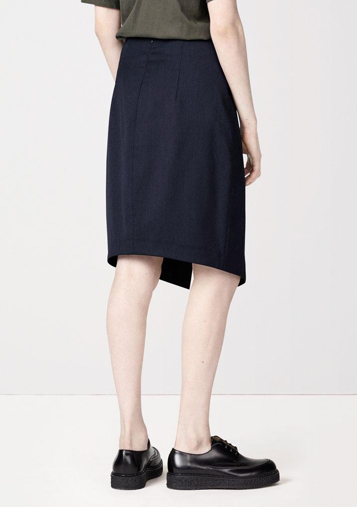 hope-fold-skirt-dk-blue-back-64303722240