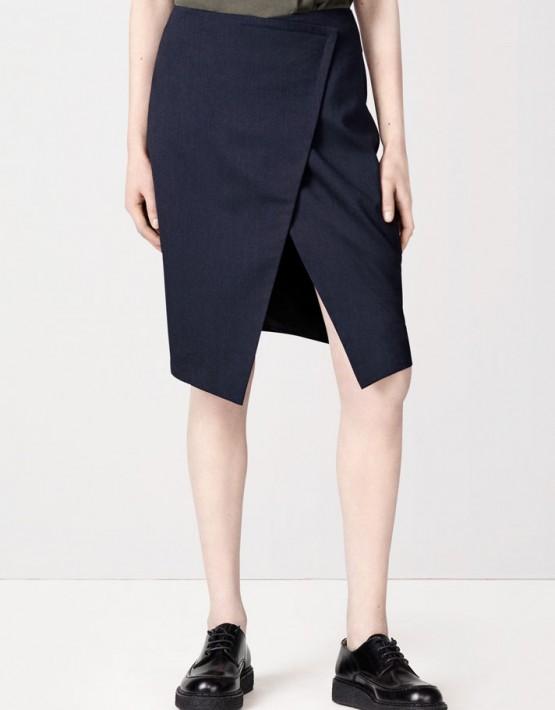 hope-fold-skirt-dk-blue-front-64303722240