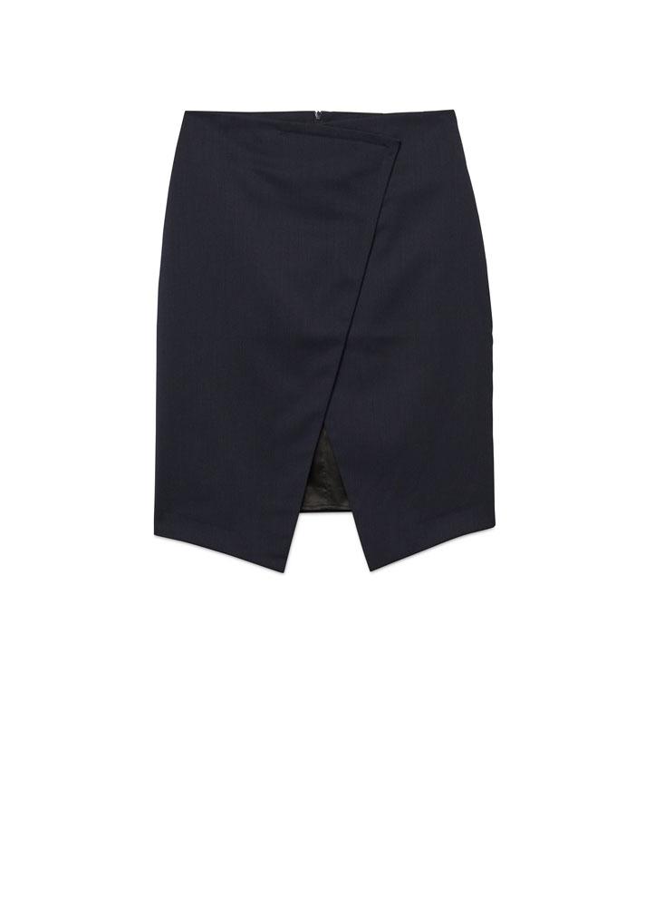 hope-fold-skirt-dk-blue-product-64303722240